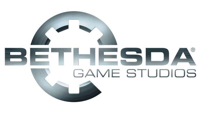 Bethesda, E3 2019'da Oyunculara Neler Sunabilir?