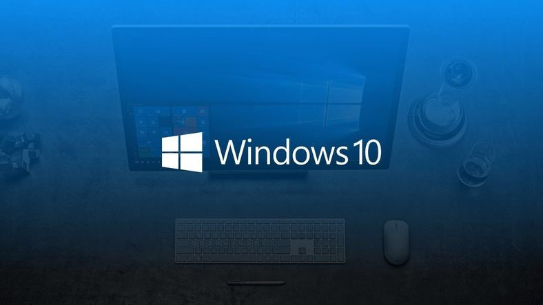 Microsoft, Mayıs 2019 Windows 10 Önizlemesini Yayımladı