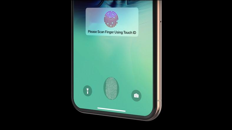 Apple, Yeni iPhone'larda Askeri Sınıf Güvenlik Sağlayacak