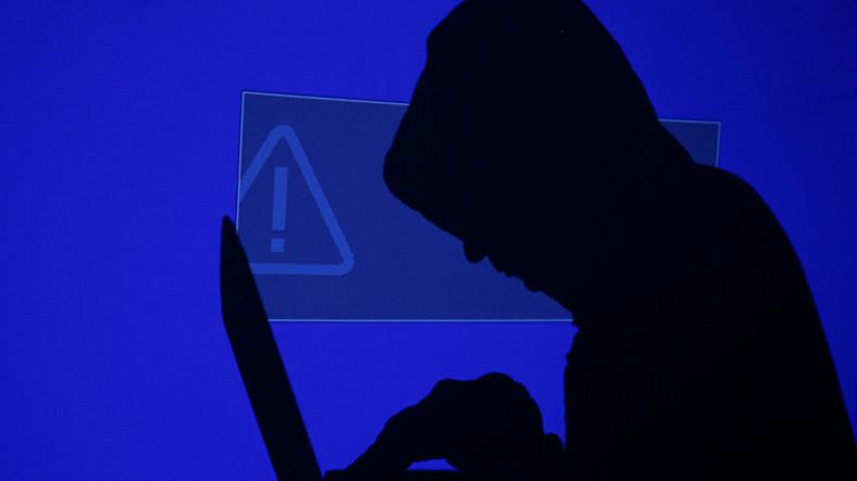 Uluslararası Siber Suç Çetesi 'None' Çökertildi