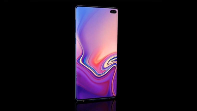 En İyi Akıllı Telefonlar - 2019