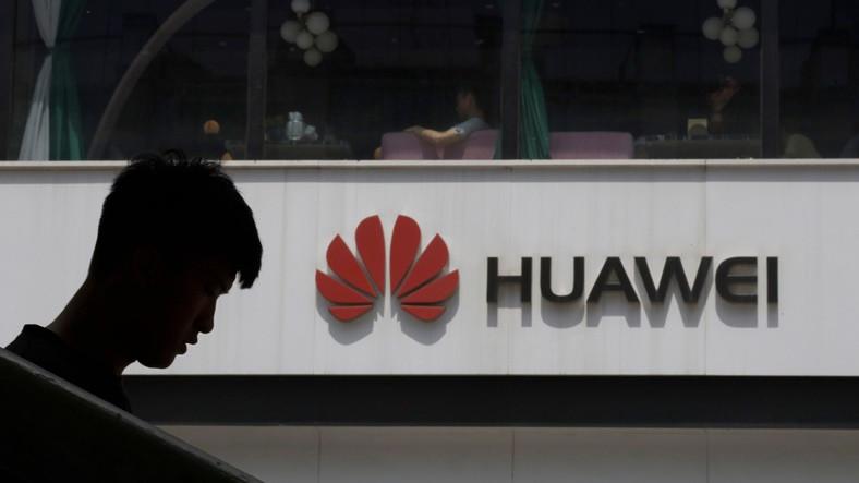 Huawei, Google Uygulama ve Servislerini Kullanamayacak