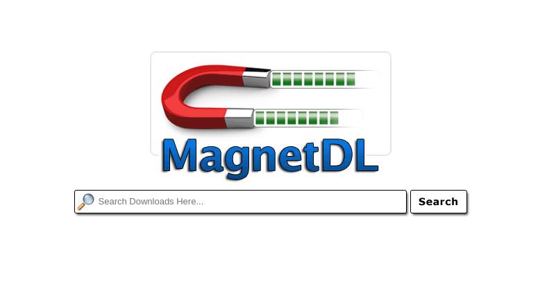 Torrent Kullanıcılarına Kötü Haber: MagnetDL Kapandı