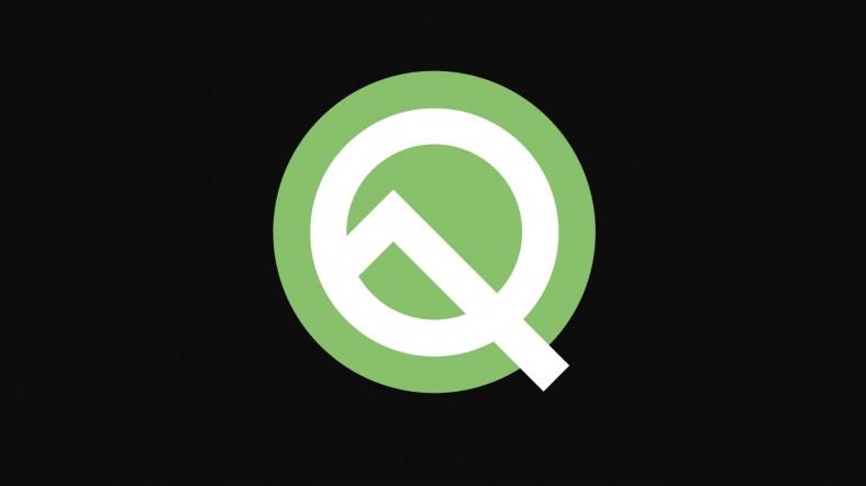Android Q, Google'ın Kronik Sorununu Hatırlatıyor