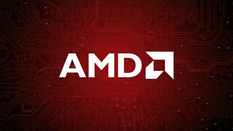 AMD, Güvenlik Açıklarına Karşı Korumalı