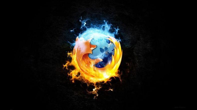 Mozilla Firefox'un Firefox 67 Sürümü Artık İndirilebiliyor