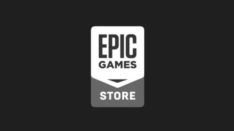 Epic Games, Peş Peşe Oyun Alan Hesapları Engelliyor