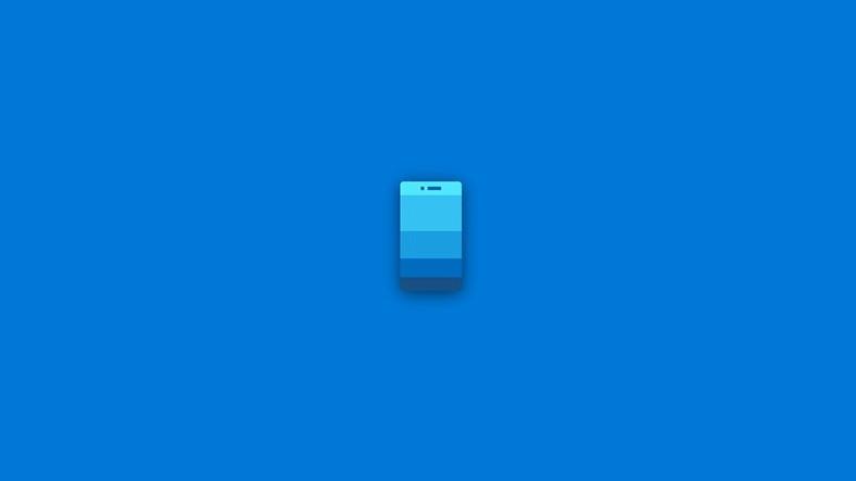 Windows 10'un Telefonunuz Uygulaması Artık MMS'i Destekliyor