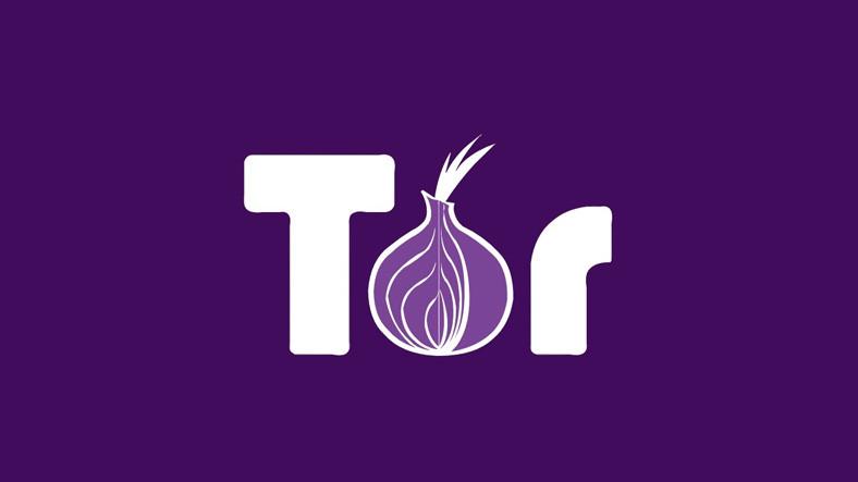 Gizlilik Odaklı Tarayıcı Tor - Android İndir