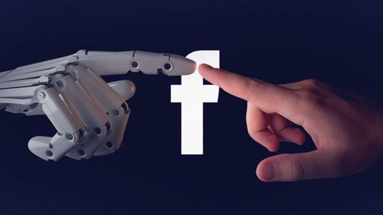 Facebook, Pythia İsimli Yeni Yazılım Çerçevesini Duyurdu