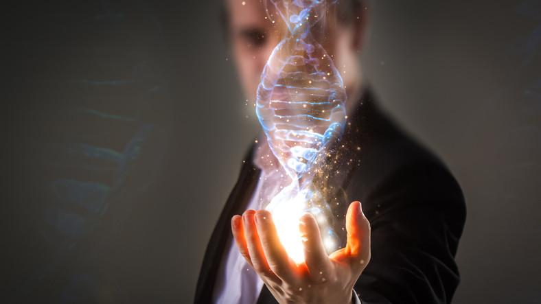 Genetiğiyle Oynanmış Üçüncü Bebek, Bu Yaz Dünyaya Gelecek