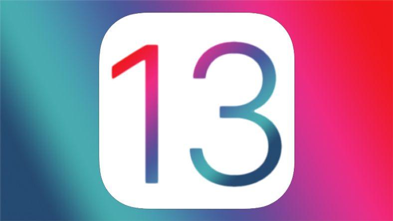 iOS 13'ün Açıklanacağı Tarih Belli Oldu