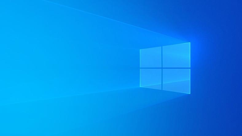 Windows 10'da Farklı Temalar Nasıl Kullanılır?