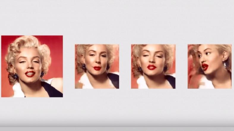 Mona Lisa Kaşlarını Çattı: Makine Öğrenimi ile Tablolar Canlandırılıyor
