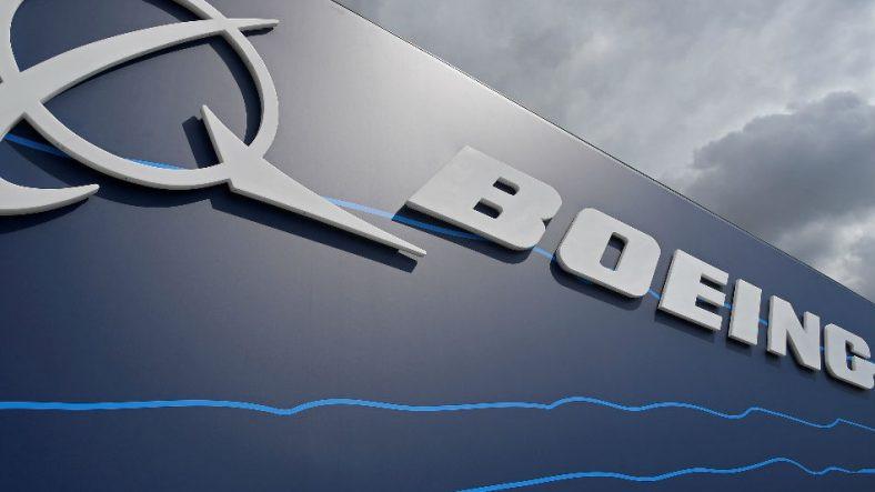 Boeing 737 MAX'in Haziran Ayında Uçuşlara Tekrar Başlayacak Olması, Hisse Senetlerinde Yükselişe Neden Oldu