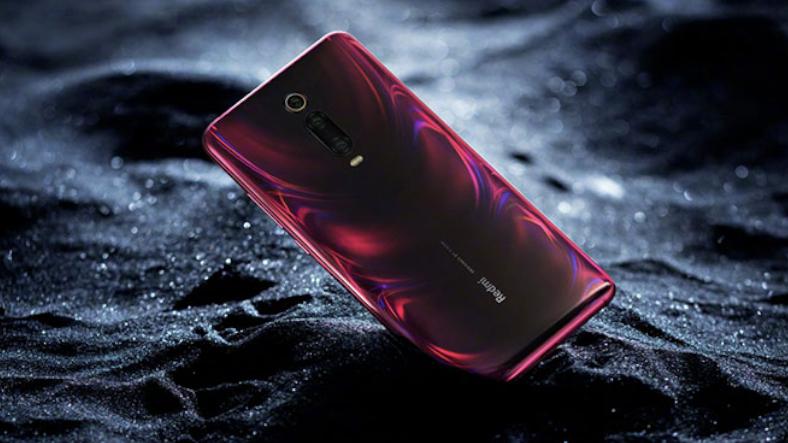 Redmi K20, iPhone XS ile Aynı NFC'yi Kullanacak