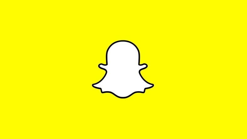 Snapchat, Rakipleri Gibi Müzik Lisansı Almaya Çalışıyor