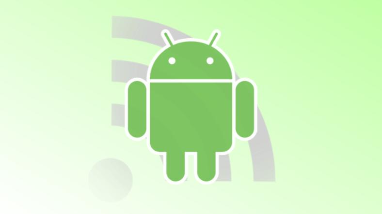 Android Pie'daki Wi-Fi Kısıtlaması Devam Edecek
