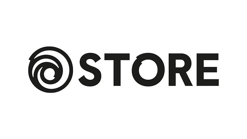 Ubisoft Mağazasına Aylık Abonelik Sistemi Geliyor