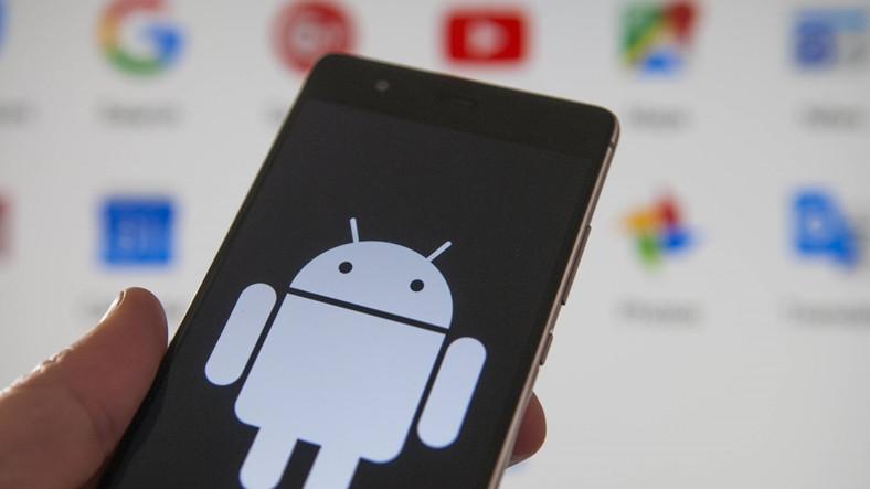 Huawei Yasağının Google'a Maliyeti 425 Milyon Dolar Oldu