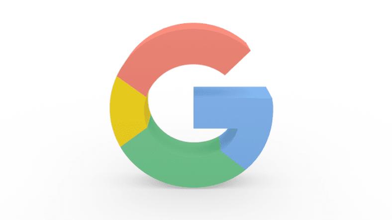 Google, 670 Milyon Dolarlık Yeni Bir Veri Merkezi Kuracak