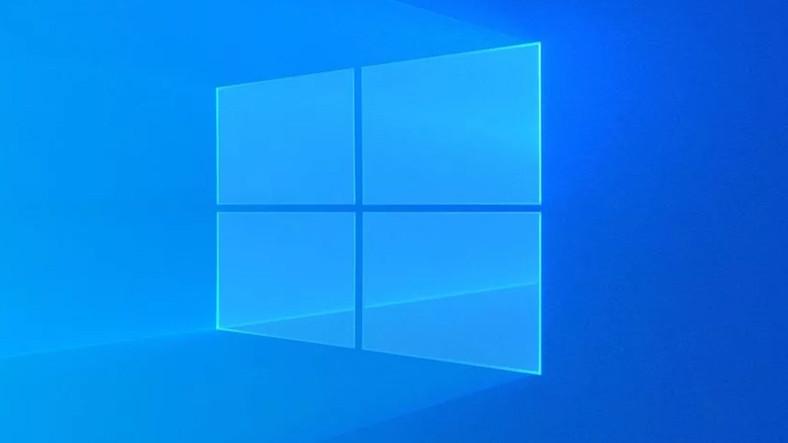 Microsoft'un Yeni İşletim Sistemi Windows Core - Özellikleri