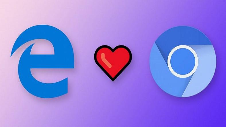 Microsoft Edge Chromium Neden Bu Kadar İyi