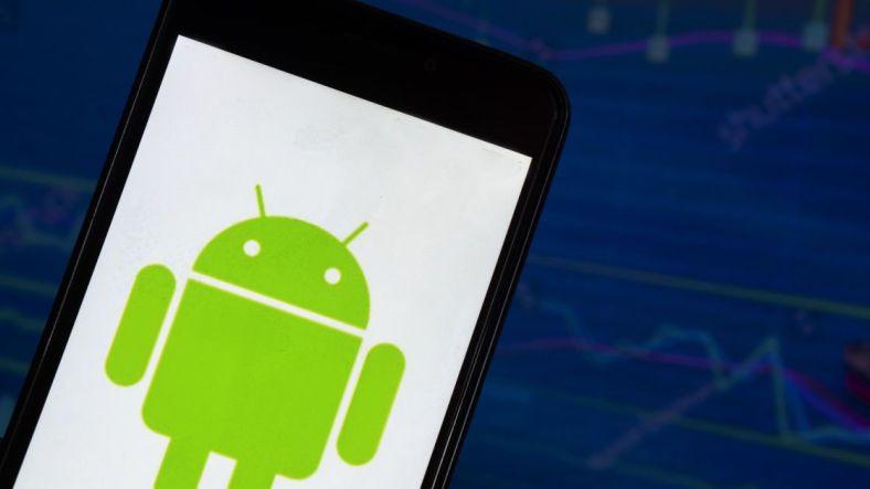 Android'deki Tuşlara Nasıl Farklı Görevler Atanabilir?