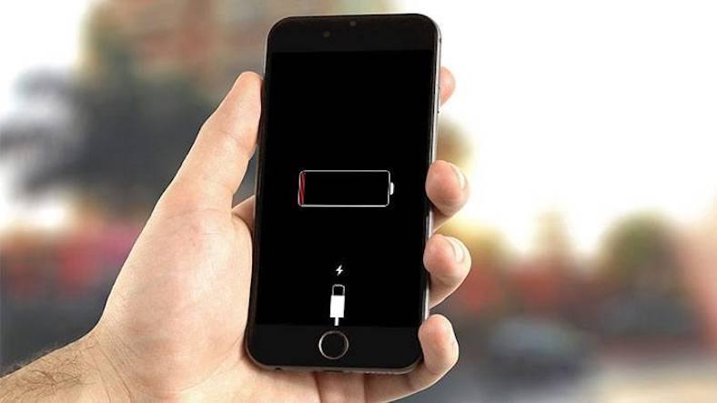 iOS 13'ü Alamayacak Cihazlar Belli Oldu