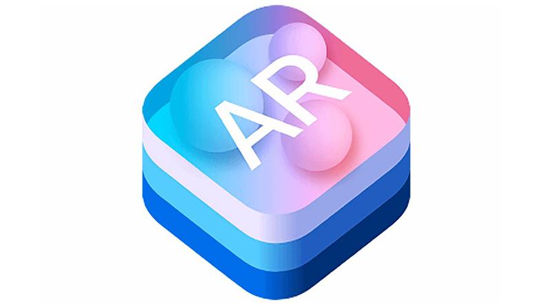 Apple WWDC 2019'da ARKit 3'ü Duyurdu