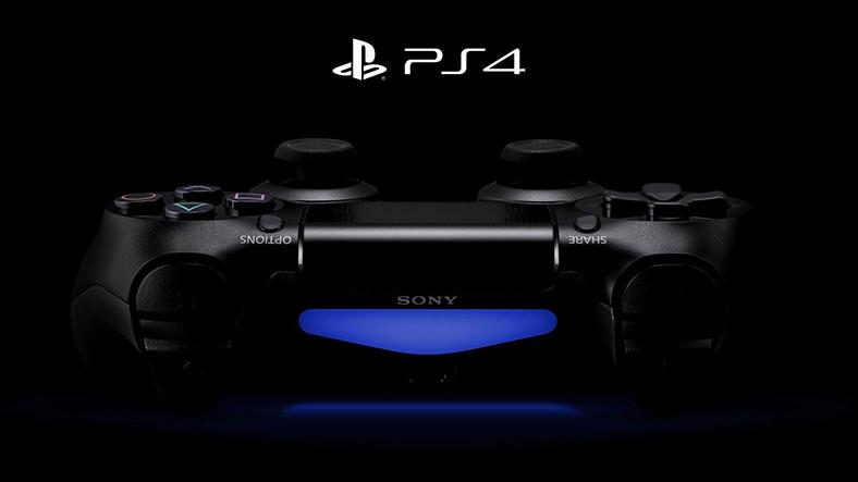 Yeni PS4 Ön İzlemesi, Gelişmiş Grup Araçları ile Karşımızda