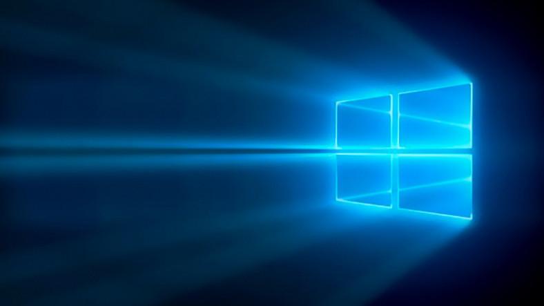 Microsoft, 32 GB'lık Güncelleştirme Konusuna Açıklık Getirdi
