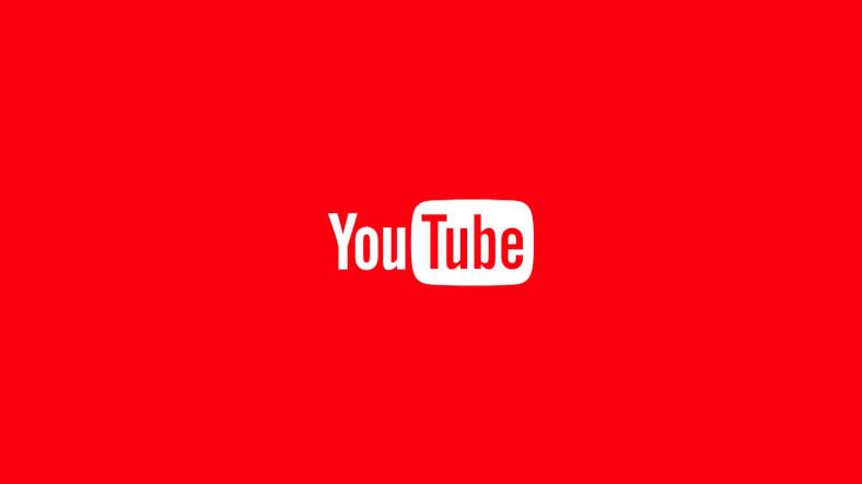 YouTube, Homofobik Söylemli Videoları Kaldırmadı