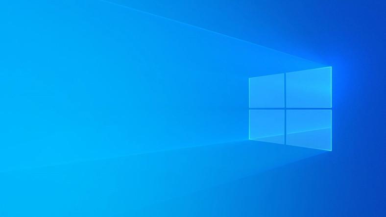 Yeni Windows 10 Önizleme Sürümü Yayınlandı
