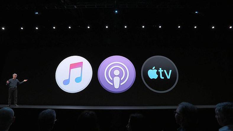 Apple, iTunes Sonrası Dönemin Nasıl Olacağını Açıkladı