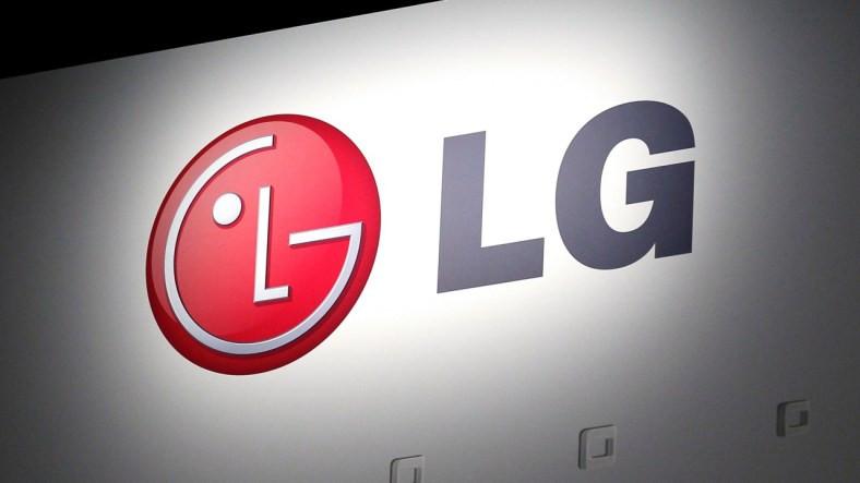 LG Stylo 5'e Ait Görseller Ortaya Çıktı