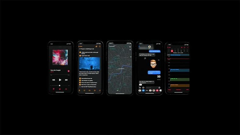 iOS 13, Yeni Güvenlik Önlemleri Alıyor