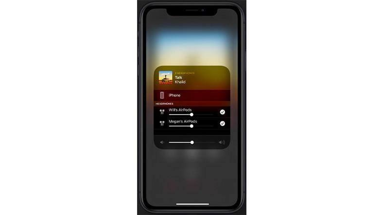 Android'de de Görmek İstediğimiz 10 iOS 13 Özelliği