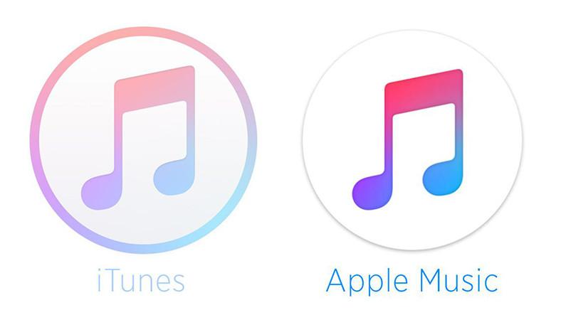 iTunes'un Tarihindeki En Büyük Başarı ve Başarısızlıkları