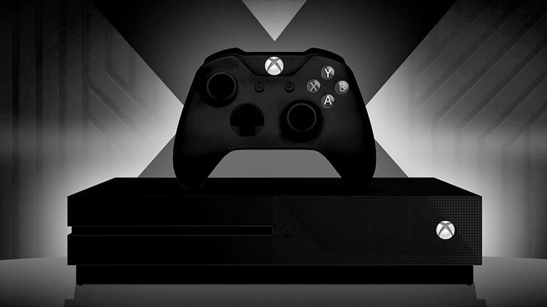 Xbox Project Scarlett, 4 Kat Daha Güçlü Bir Şekilde Gelecek