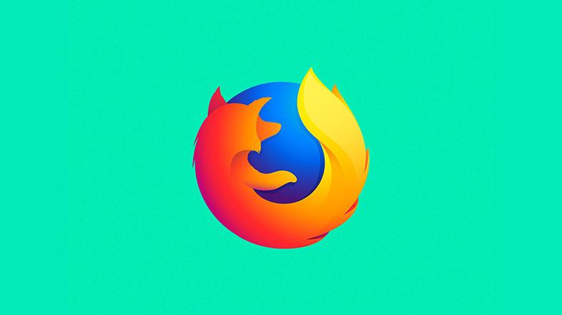 Firefox'a Premium Bir Sürümün Geleceği Onaylandı
