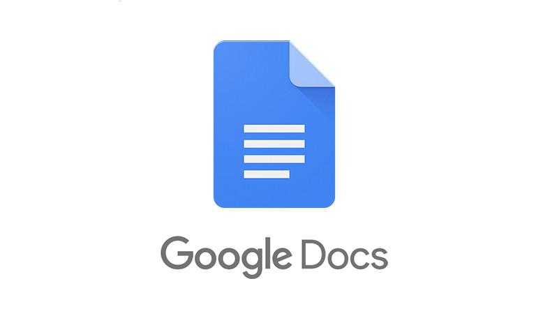 Google Dokümanlar'a Uzun Zamandır Beklenen Bir Özellik Geldi