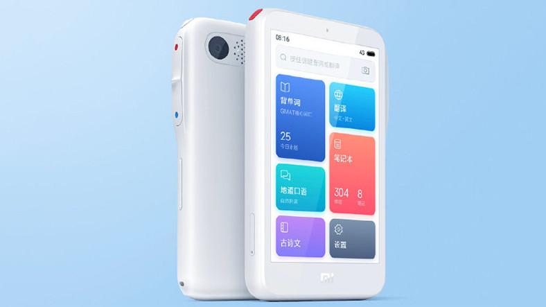 Xiaomi, Yeni Yapay Zekalı Çeviri Sistemini Duyurdu