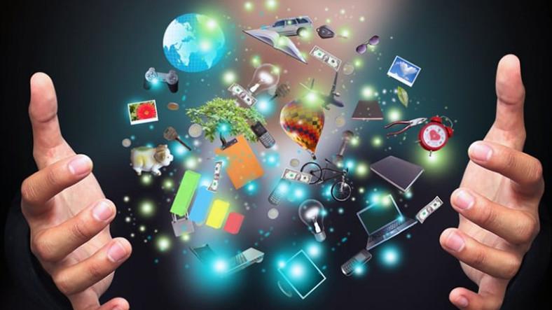 Son Zamanlarda Tanıtılan 5 Garip Teknolojik Ürün