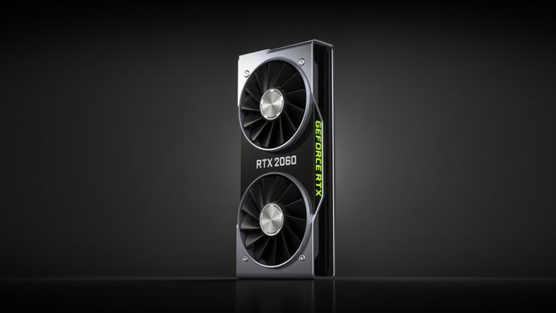 Nvidia, 'Süper' RTX Grafik Kartlarını Piyasaya Sürecek