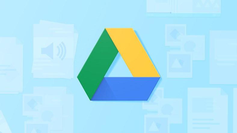 Google, Drive ve Fotoğrafların Senkronizasyonunu Durduracak