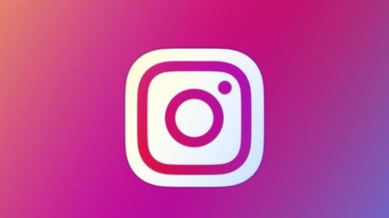 İnstagram İçin Video Düzenleme Uygulamaları - Android ve iOS