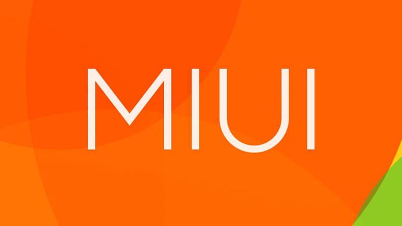 Xiaomi: MIUI'daki Reklamları Azaltıyoruz