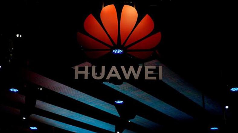 Huawei, Yakın Zamanda İşletim Sistemini Yayınlayabilir