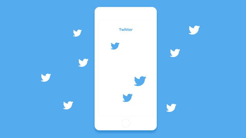 Twitter, Tweet Yanıtlarını Gizleme Özelliği Test Ediyor